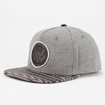 NEFF x Future Freebandz Cap Mens Snapback Hat | Neff x Future
