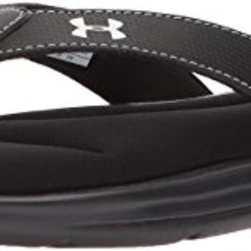 Under Armour Women's Marbella VI Thong