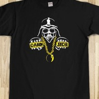 DARK SIDE - DEUCE DESIGNS