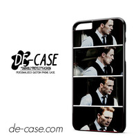 Steve Roger DEAL-10142 Apple Phonecase Cover For Iphone 6/ 6S Plus