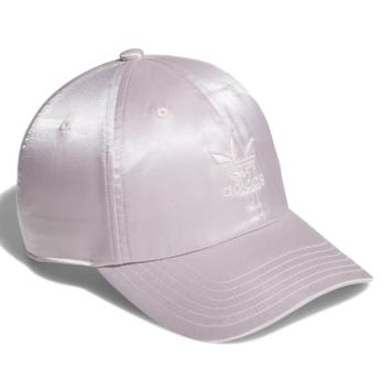 adidas Originals Relaxed Strap-Back Cap | Nordstrom