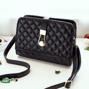 Summer Stylish Bags Shoulder Bags [6581872135]