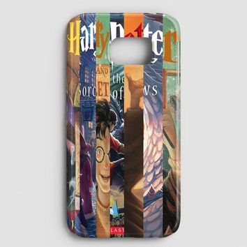 Harry Potter Quotes I Solemnly Swear That I Am Up To No Good Samsung Galaxy Note 8 Case
