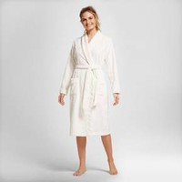 Women's Robes - Gilligan & O'Malley™ Almond Cream