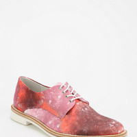Miista Ex Lace-Up Oxford