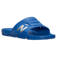 Men's Klone Lab by New Balance Float II Slide Sandals