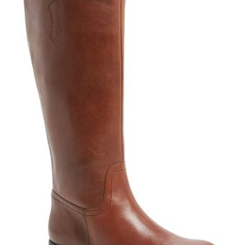 Women's Corso Como 'Geneva' Tall Boot,