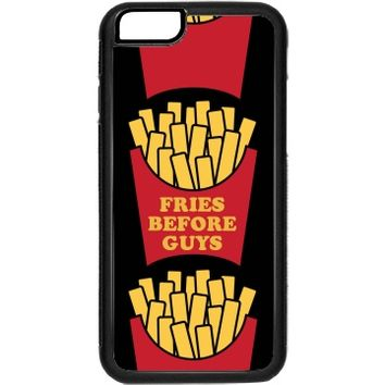 Fries Before Guys Case