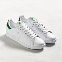 adidas Originals Classic Stan Smith Sneaker | Urban Outfitters