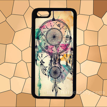 Dream catcher phone case,iPhone 6 case,iPhone 5/5S case,iPhone 4/4S case,Samsung Galaxy S3/S4/S5 case,HTC Case,Sony Experia Case,LG Case