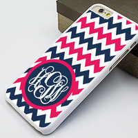 mobile phone iphone 6 case,rubber iphone 6 plus case,cool color chevron iphone 5s case,soft iphone 5c case,red blue chevron iphone 5 case,monogram iphone 4s case,beautiful iphone 4 case