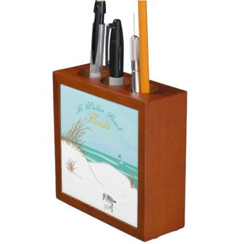 Ft. Walton Beach (Florida) Desk Organizers