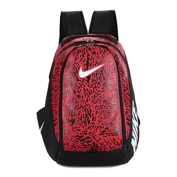 Adidas backpack & Bags fashion bags  083