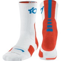 Nike KD Elite Crew Basketball Sock - Dick's Sporting Goods