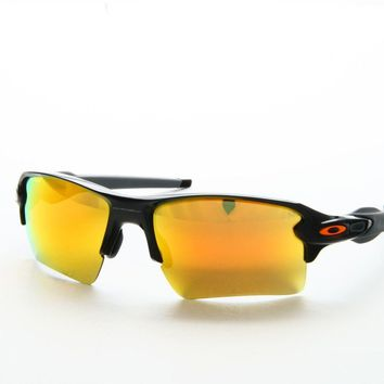 One-nice™ Oakley OO 9188 9188/22 59 Sunglasses FREE SHIPPING!