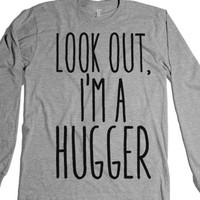 Heather Grey T-Shirt | Cute Shirts