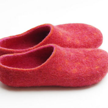 Image result for slipper for wife
