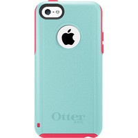 Custom iPhone 5c cases | OtterBox Commuter Series