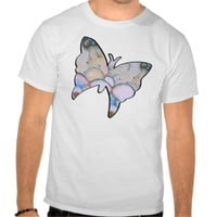 The Butterfly Collection - Butterfly Petals