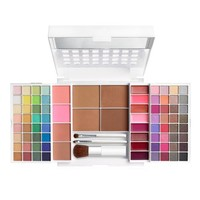 e.l.f. 83 Piece Essential Makeup Coll...