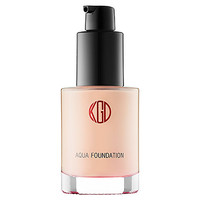 Koh Gen Do Aqua Foundation SPF 15 PA++ (1.01 oz
