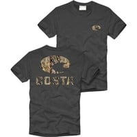 Costa Del Mar Adults' Realtree AP™ T-shirt