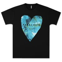 Parachute Official Store