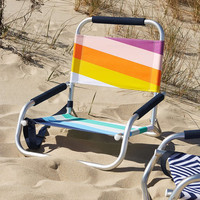 Sunnylife Tamarama Beach Chair - Urban Outfitters