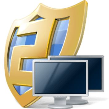 Emsisoft Anti-Malware 11.6.0.6267 Crack Serial Keygen