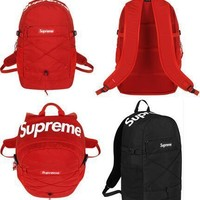 HCXX SUPREME BACKPACKS FOR MEN AND WOMEN'S BAGS