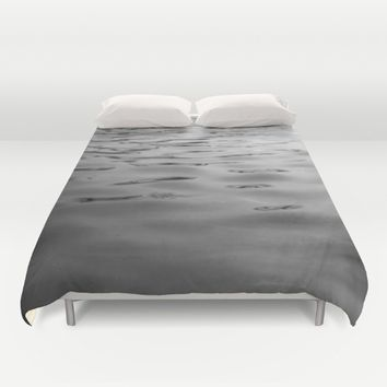 The one and only  Duvet Cover by Xiari_photo