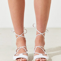Soludos Biarritz Gladiator Sandal | Urban Outfitters