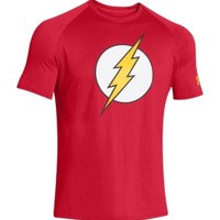 Under Armour Men's Alter Ego Flash Graphic T-Shirt