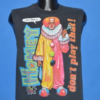 90s In Living Color Homey Don't Play That t-shirt Large