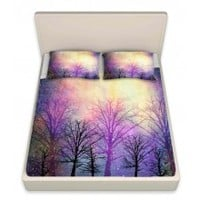 NEW - Bed Sheets - Shop By Product - Shop