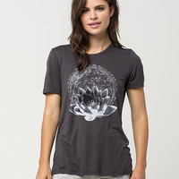 O'NEILL Stamped Womens Tee | Graphic Tees