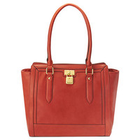 Nine West: CLASS ACT TOTE