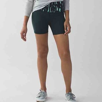 groove short ii | women's shorts & skirts | lululemon athletica