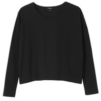 Mikie top | Tops | Monki.com