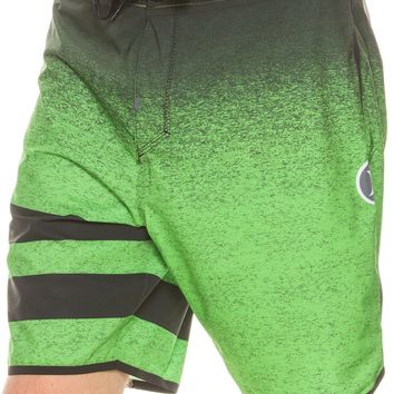 HURLEY JULIAN PHANTOM ELITE BOARDSHORT