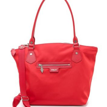 MZ Wallace Chelsea Tote