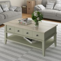 Altra Coffee Table
