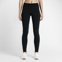 Nike NikeLab Pro Hyperwarm Women's Training Tights