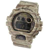 G-Shock 6900 Xl Watch - Men's at CCS