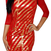Really Hot-Great Glam is the web's best online shop for trendy club styles, fashionable party dresses and dress wear, super hot clubbing clothing, stylish going out shirts, partying clothes, super cute and sexy club fashions, halter and tube tops, belly a