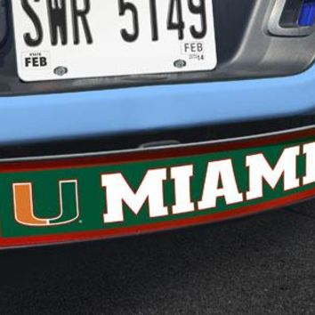 """Miami Light Up Hitch Cover 21""""x9.5""""x4"""""""