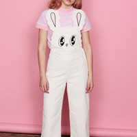 Esther Loves Oaf Bunnyree's - Esther Loves Oaf - Featured - Womens