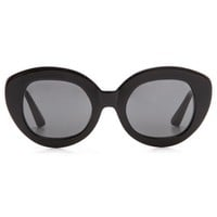 Elizabeth and James Elizabeth Sunglasses | SHOPBOP