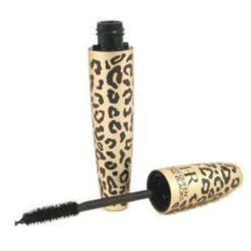 Helena Rubinstein Lash Queen Feline Blacks Mascara - No. 02 Black Brown --7g/0.24oz By Helena Rubinstein