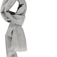 Scarves | Suitsupply Online Store